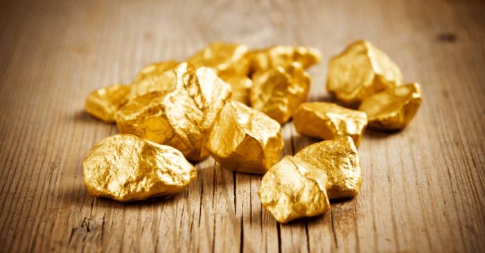 """""""Сусуманзолото"""" за 1-й квартал 2021 года произвело 305 кг золота"""